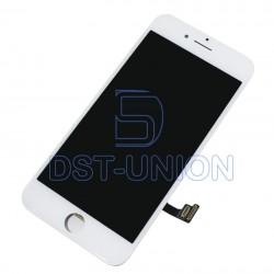 Pantalla iPhone 7 Calidad: A+