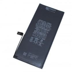 Batería iPhone 7 Plus