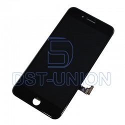 Pantalla iPhone 7 Plus Calidad: A+