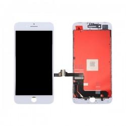 Pantalla iPhone 8 Calidad: AAA