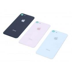 Tapa iPhone 8