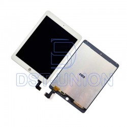 Pantalla iPad Air 2