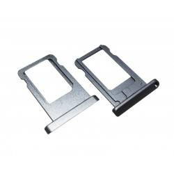 Bandeja SIM iPad Air 2