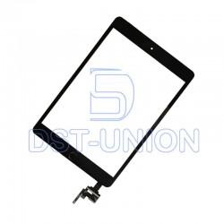 Táctil iPad Mini 3 Sin Home