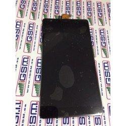 LEAGOO SHARK 1 PANTALLA LCD+ TACTIL