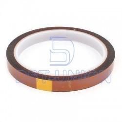 Adhesive Tape Kapton 5mm