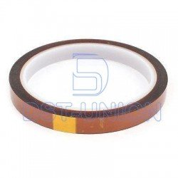 Adhesive Tape Kapton 5mm