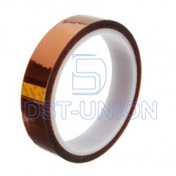 Adhesive Tape Kapton 10mm