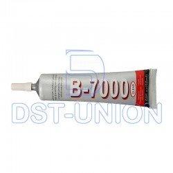 Pegamento B-7000 50ml