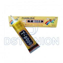 Pegamento T-8000 50ml