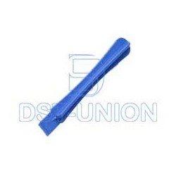 Espátula flexible plástico para reparacíon
