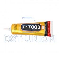 Pegamento  T-7000 110ml