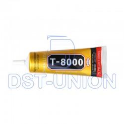 Pegamento T-8000 110ml