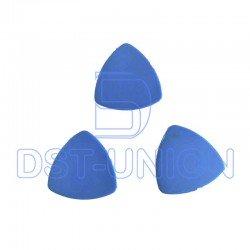 Triángulo Plastico Herramienta De Apertura (Fino)