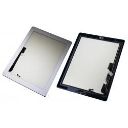 Táctil iPad 3 / iPad 4