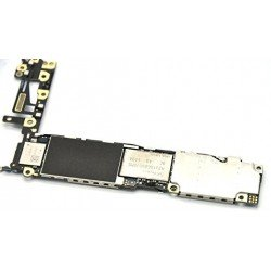 IPHONE 6 PLACA BASE 64GB LIBRE