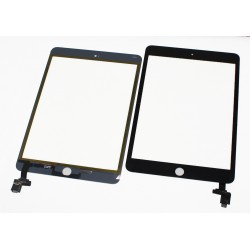 Táctil iPad mini / mini 2