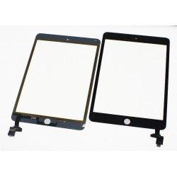 Táctil iPad mini / mini 2