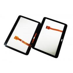 Táctil Samsung Galaxy Tab 3 10.1 P5200