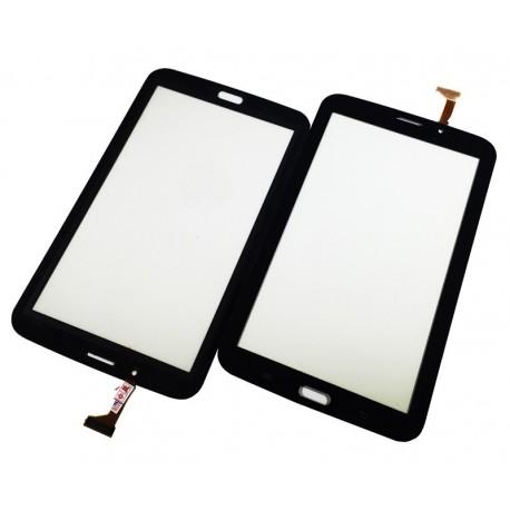 Táctil Samsung Galaxy Tab 3 7.0 3G