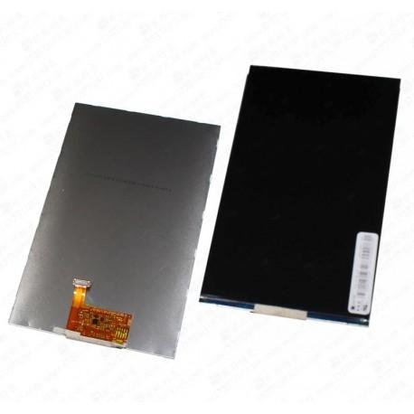 LCD Samsung Galaxy Tab 4 Wi-Fi 7.0 T230