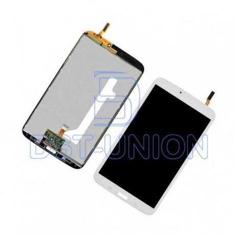 Pantalla Samsung Galaxy Tab 3 8.0 3G