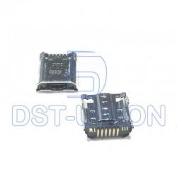 Conector de carga Samsung Tab 3 10.1(P5200 )