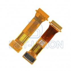 Flex de LCD Samsung Galaxy Tab 3 7.0 Wi-Fi