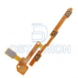 Flex de volumen y POWER Samsung Galaxy Tab 3 7.0 3G T211