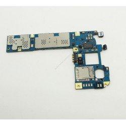 SAMSUNG S5 LIBRE 16GB PLACA BASE