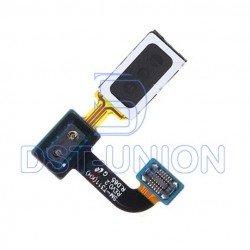 Flex de auricular Samsung Tab 3 8.0 Wi-Fi