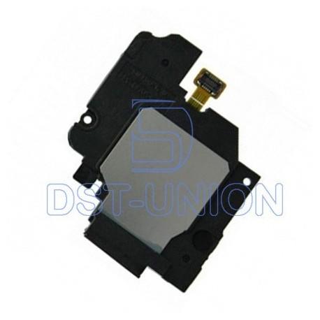 Módulo altavoz Samsung Galaxy Tab 3 8.0 3G