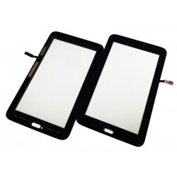 Táctil Samsung Galaxy Tab 3 Lite Wi-Fi 7.0 T110