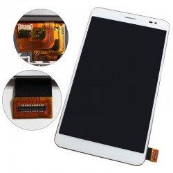 Pantalla Huawei Media Pad X1