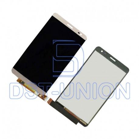 Pantalla Huawei Media Pad X2