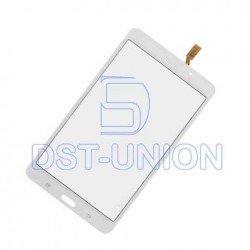 Táctil Samsung Galaxy Tab 4 (7.0, Wi-Fi) T230