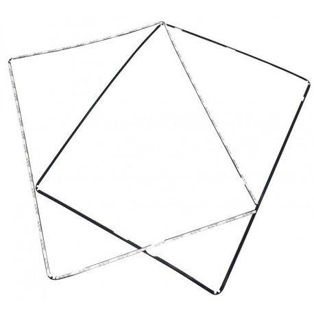 Marco periferico iPad 2