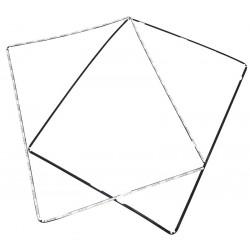 Marco periferico iPad 3 / iPad 4