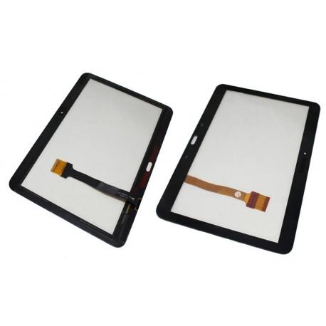 """Táctil Samsung Galaxy Tab 4 10.1 WIFI"""" T530"""