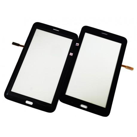Táctil Samsung Galaxy Tab 3 Lite 3G 7.0
