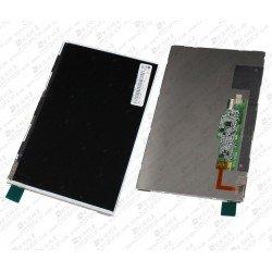 """LCD Samsung Galaxy Tab 3 7.0"""""""