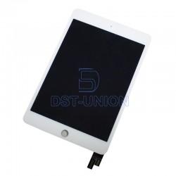 Pantalla iPad Mini 4