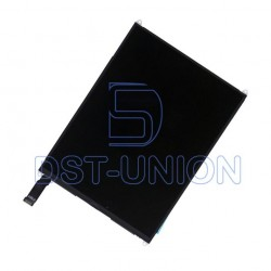 LCD iPad Mini 2/3