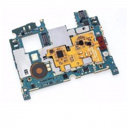 NEXUS 5 PLACA BASE LIBRE
