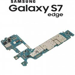 Placa Base Samsung Galaxy S7 Edge SM-G935F 32GB LIBRE