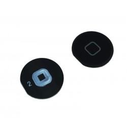 Botón de HOME para iPad 2