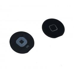 Botón de HOME para iPad 3