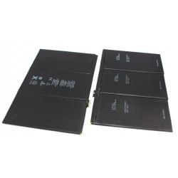 Batería iPad 3/4