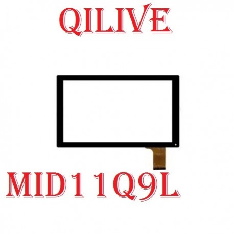 Qilive MID11Q9L DIGITALIZADOR